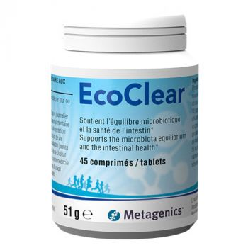 EcoClear
