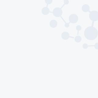 Spirulina Platensis